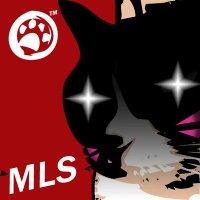 误人子弟猫 | Social Profile