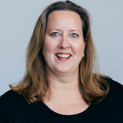 Birgitte Vestergaard