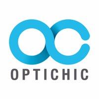 Optichic | Social Profile