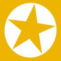 yellowstarIT