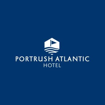 Portrush Atlantic