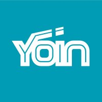 YOIN_Lindenhout