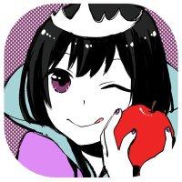 いもむら | Social Profile