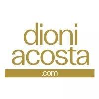dioni acosta | Social Profile