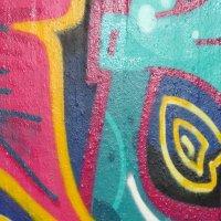 Graffiti76131