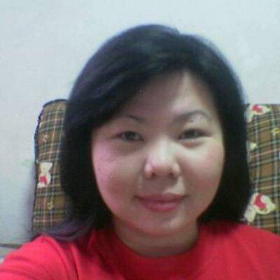 Fransiska Linawati | Social Profile
