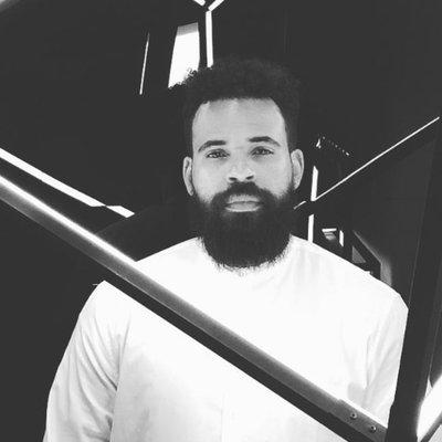 Quentin | Social Profile