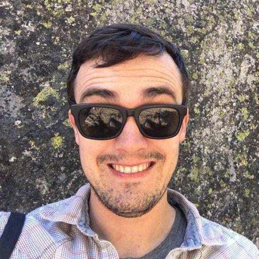 Kyle Neath Social Profile