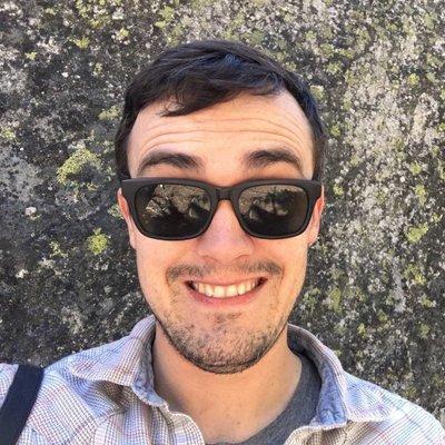 Kyle Neath | Social Profile