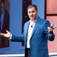 Larry Benet | Social Profile