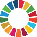 UN DESA Sustainable Development