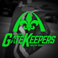 STL GateKeepers  | Social Profile