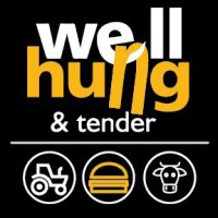 Well Hung and Tender | Social Profile
