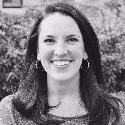 Katie Hudson | Social Profile