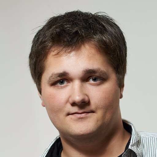 Tomáš Božek