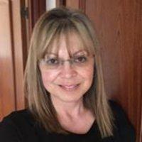 Lesley-Scottish Mum | Social Profile