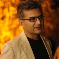 Hasan Zaidi   Social Profile