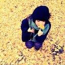 しおりーぬ (@SHIORI_NU) Twitter