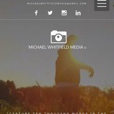 MWMEDIA | Social Profile