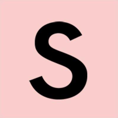 Synaptic Stimuli | Social Profile