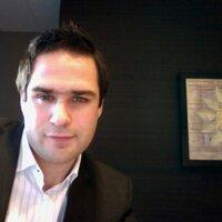 Max Fackeldey | Social Profile