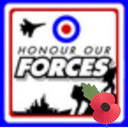 HONOUROURFORCES
