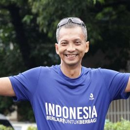 Teguh Anantawikrama | Social Profile