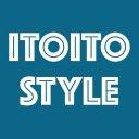 ITOITO-STYLE編集部