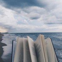 edebiyatkulubu