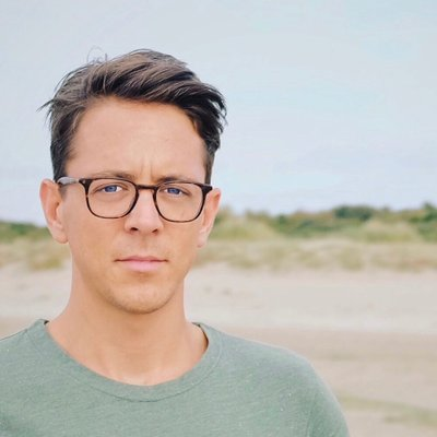 Emiel Janson | Social Profile