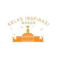 Kls Inspirasi BOGOR | Social Profile