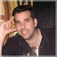 Alon Swartz Social Profile