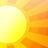 @Top50_Solar