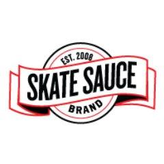 Skate Sauce | Social Profile