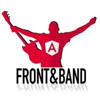 @FrontEndBand