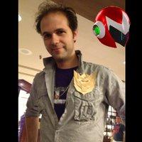 Daniel Arseneault | Social Profile