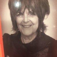 Susannah Clapp | Social Profile
