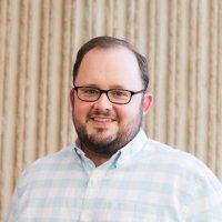 Matt Gross | Social Profile