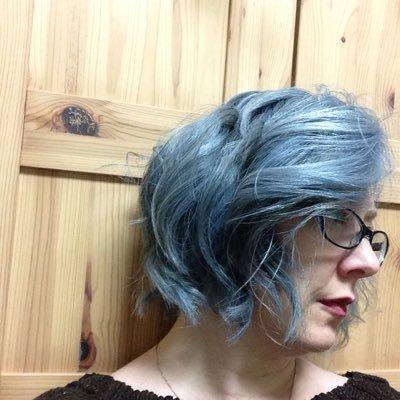Sara Snyder | Social Profile