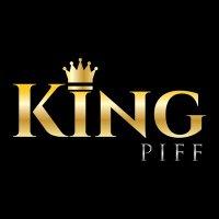King Piff | Social Profile
