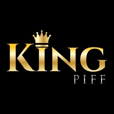 King Piff | Social Profile