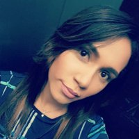 Idrialis Castillo   Social Profile