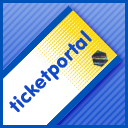 ticketportalCZ