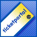 ticketportalCZ