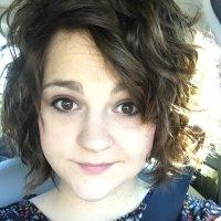 Angie Marquart | Social Profile