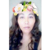 Jennifer Ramirez | Social Profile