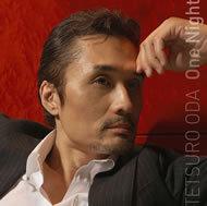 織田哲郎 Social Profile