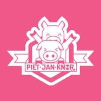 TweetJanKnor