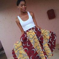 @Tshwarelokoboe1