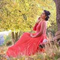 Tanusree Ghosh | Social Profile